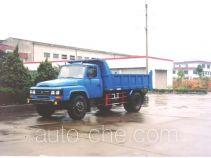 Huadong CSZ3092LE dump truck