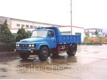 Huadong CSZ3092LE2 dump truck