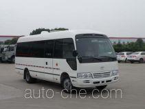 Huadong CSZ5060XCB material reserves truck