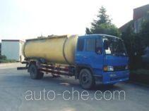 Huadong CSZ5140GSND bulk cement truck