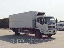Huadong CSZ5150XWY cultural values transport van
