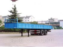 Huadong CSZ9194H trailer