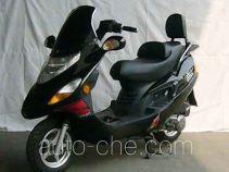Jida CT125T-2S scooter