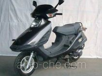 Jida CT125T-4S scooter