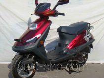 Jida CT125T-5S scooter