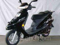 Jida CT125T-S scooter