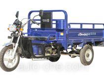 Jida CT175ZH-8 cargo moto three-wheeler