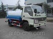 Tongtu CTT5060GSS sprinkler machine (water tank truck)