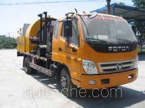Tongtu CTT5083TYH pavement maintenance truck