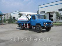 Tongtu CTT5103GXE suction truck