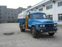 Tongtu CTT5103ZZZ garbage truck