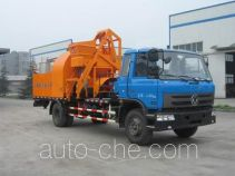 Tongtu CTT5123TYH pavement maintenance truck