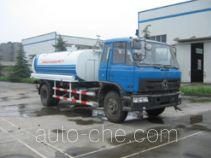 Tongtu CTT5160GSS sprinkler machine (water tank truck)