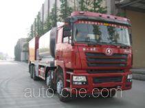Tongtu CTT5311TFC synchronous chip sealer truck