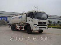 Tongya CTY5251GXHDFL pneumatic discharging bulk cement truck