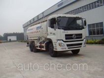 Tongya CTY5253GGHDFL dry mortar transport truck
