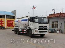 Tongya CTY5254GGHDFL грузовой автомобиль для перевозки сухих строительных смесей