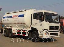 Tongya CTY5255GGHDFL грузовой автомобиль для перевозки сухих строительных смесей