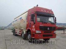 Tongya CTY5310GFLZ7 автоцистерна для порошковых грузов