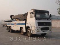 Tongya CTY5310TQZ wrecker