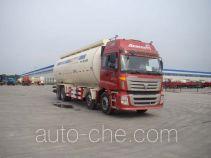 通亚达牌CTY5311GFLBJ型粉粒物料运输车