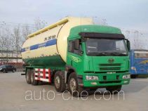 Tongya CTY5311GFLCA bulk powder tank truck