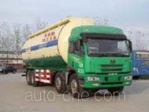 通亚达牌CTY5311GFLCA型粉粒物料运输车