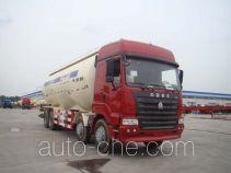 Tongya CTY5311GFLZ5 bulk powder tank truck