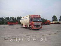 Tongya CTY5312GFLBJ bulk powder tank truck