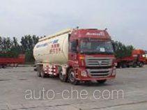 通亚达牌CTY5312GFLBJ型粉粒物料运输车