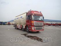 Tongya CTY5313GFLBJ bulk powder tank truck