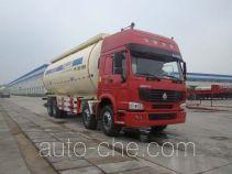 Tongya CTY5313GFLZ7 bulk powder tank truck