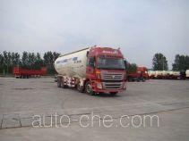 通亚达牌CTY5314GFLBJ型粉粒物料运输车