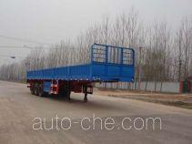 Zuguotongyi CTY9280F trailer