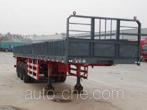 Tongya CTY9281 trailer