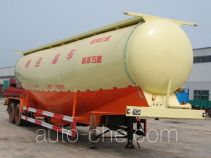 Tongya CTY9310GFL bulk powder trailer
