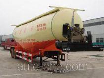 Tongya CTY9320GFL полуприцеп для порошковых грузов