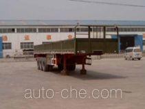 Tongya CTY9330 trailer