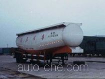 Tongya CTY9340GSN bulk cement trailer