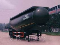 Tongya CTY9341GSN bulk cement trailer