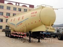 Tongya CTY9351GFL bulk powder trailer