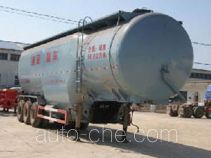 Tongya CTY9370GFL bulk powder trailer