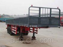 Tongya CTY9381 trailer