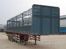 Tongya CTY9400CLX stake trailer
