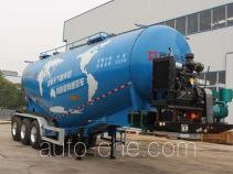 Tongya CTY9400GSN35 bulk cement trailer