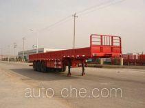 Zuguotongyi CTY9401F trailer