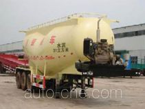 Tongya CTY9401GSN bulk cement trailer