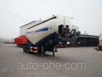 Tongya CTY9401GSN1 bulk cement trailer