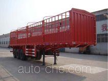 Tongya CTY9402CCY1 stake trailer