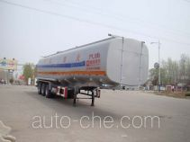 Tongya CTY9402GYY oil tank trailer